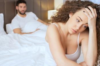 Orgasmo: seis fatores que podem estar te impedindo de ter um