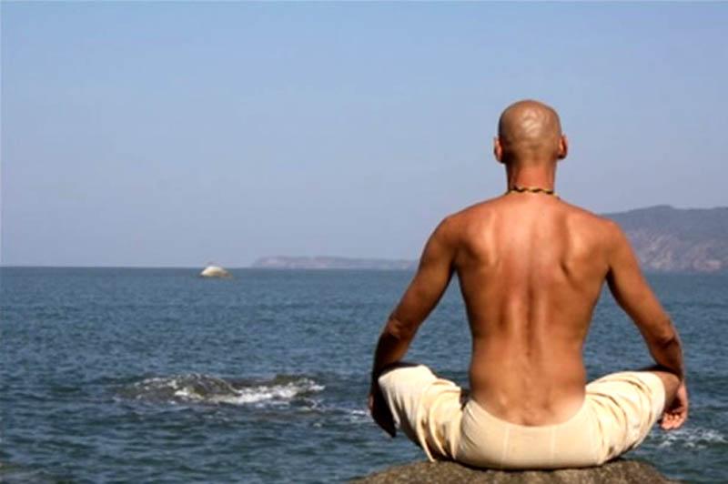 O Tantra pode aumentar o prazer do homem e da mulher. Isso é fato.