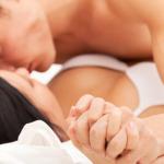 – Por uma vida sexual mais intensa e feliz