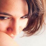 02 – Dúvidas sobre sexo – Emoções