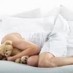 Controle da respiração para dormir em 60 segundos