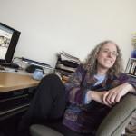Neurocientista de Harvard: Meditação não apenas reduz estresse, ela muda o seu cérebro