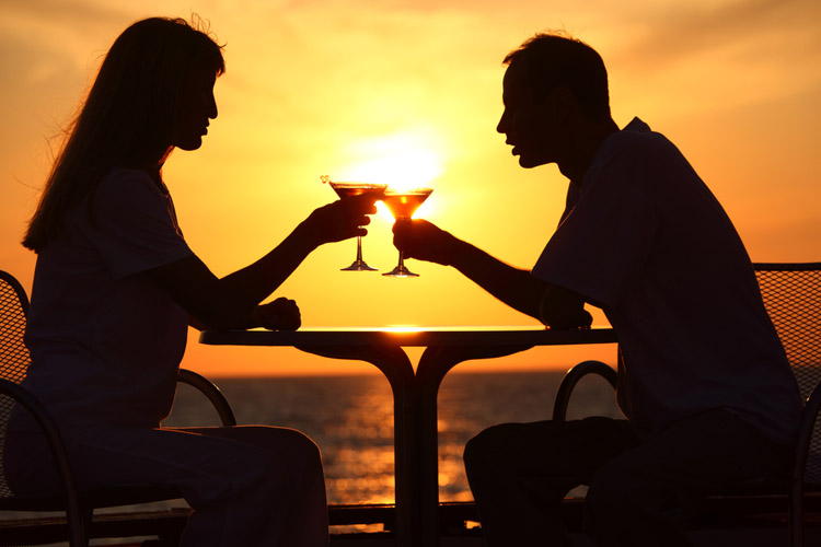Você já ouviu falar em contrato de namoro?