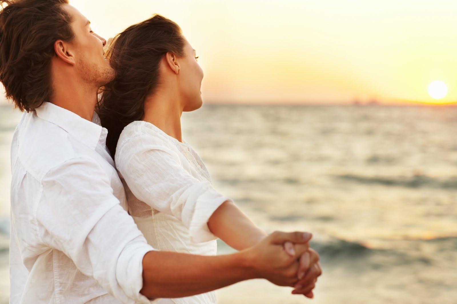 – Ciência comprova: relações que duram mais dependem de 2 coisas básicas…