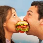 – Falta de satisfação sexual pode acarretar aumento de peso