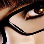 – Sapiossexualidade : Libido estimulada pela admiração intelectual