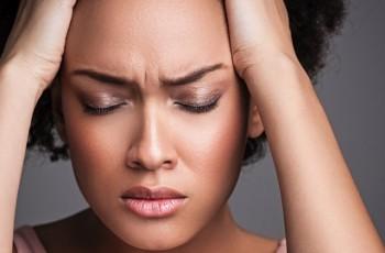 – Sentimentos geram doenças?
