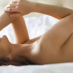 – Orgasmo dos deuses: 5 lições do sexo tântrico que irão transformar seu prazer