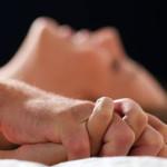 – Técnica tântrica de respiração promete sexo mais duradouro