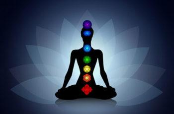 Significado dos Chakras – Conheça e harmonize-se