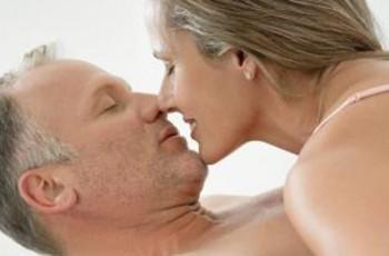 – Dicas para um bom sexo após a menopausa