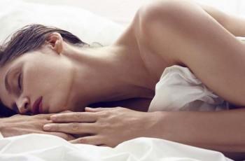 – Meditação: a chave para o melhor sexo da sua vida
