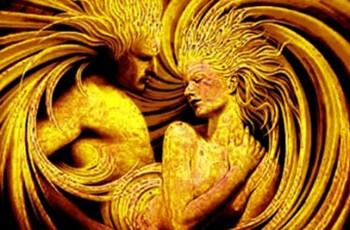 – As 8 virtudes da Kundalini