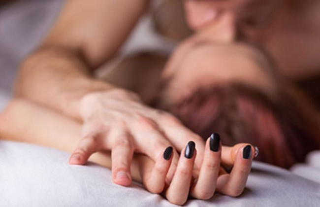 – Terapeuta dá dicas para alavancar relacionamento