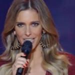 – Fernanda Lima revela que há dois truques para melhorar o sexo