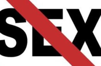 – 5 das mais absurdas leis sobre sexo da história