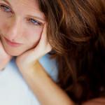 – Descubra os hábitos que podem fazer a relação sexual esfriar