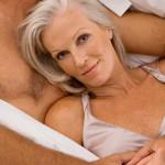 – Vida sexual pode melhorar com a idade