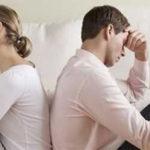 Homens, mulheres e a insatisfação sexual