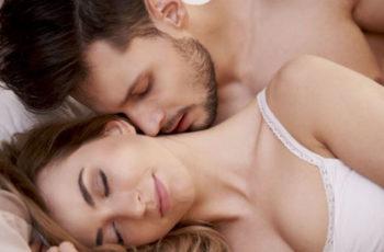 8 dicas para melhorar a vida sexual