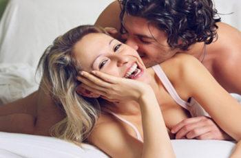 O que é um homem 'bom de cama'? Elas respondem