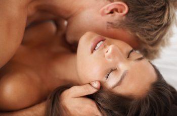 Você sabia? O orgasmo não é uma reação natural do corpo ao sexo