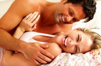 13 atitudes dos homens durante o sexo e o que elas querem dizer