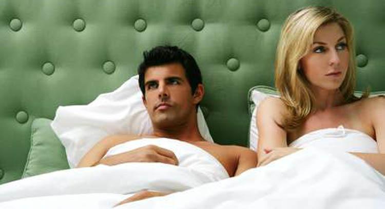 25 erros clássicos que os homens cometem na cama