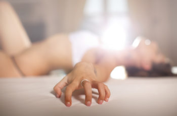 Orgasmo feminino: um sonho distante?