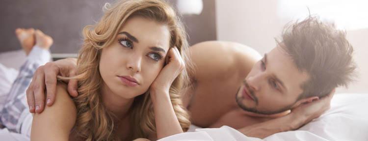 5 hábitos que podem estar lhe impedindo de chegar ao orgasmo