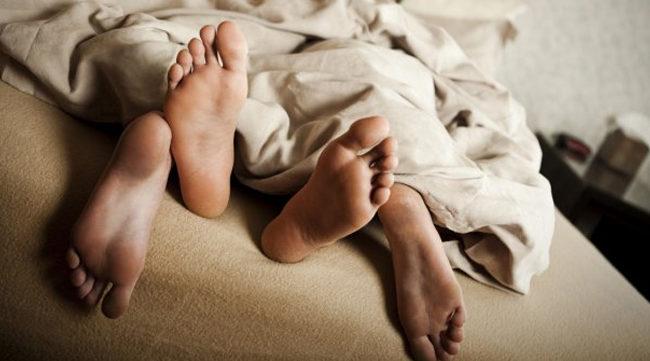 6 Reclamações Sobre Sexo Que Os Terapeutas De Casais Mais Ouvem