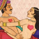 9 razões médicas para se fazer sexo