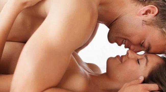 10 Surpreendentes benefícios do sexo para a saúde