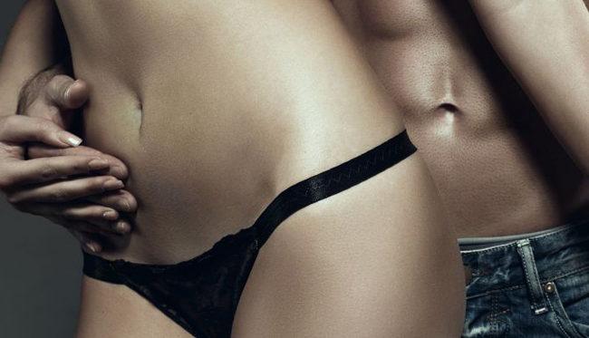 7 dicas para quem quer tentar algo mais…pervertido
