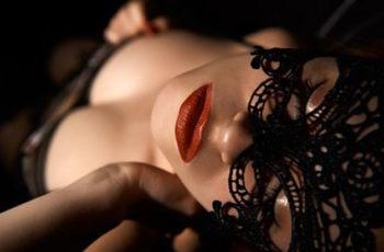 Qual o verdadeiro significado das fantasias sexuais?