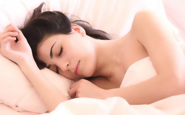 Atrofia vaginal: o inimigo oculto do prazer da mulher