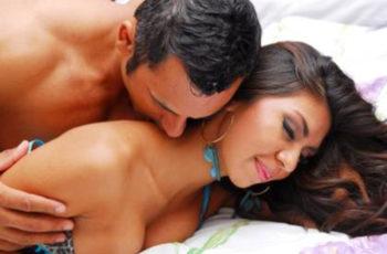 Sexo tântrico: saiba o que é e prolongueseu prazer