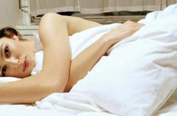 7 sinais de que você é boa de cama