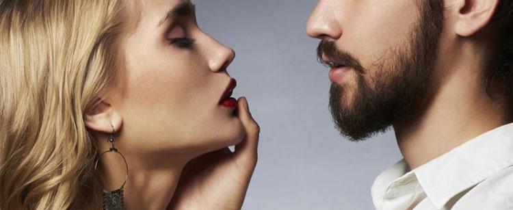 Inseguranças sexuais, quem não as tem?