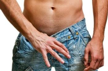 – Maior problema sexual dos homens é a ereção, diz pesquisa