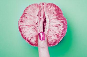 Tabus do sexo fazem mal à saúde
