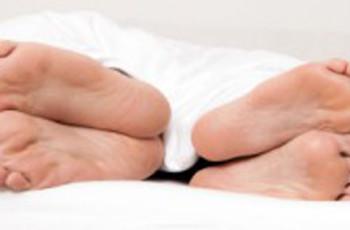 – Disfunção erétil: Causas, Sintomas e Tratamentos