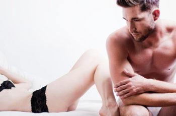 Homens também fingem orgasmo e alguns nunca tiveram um