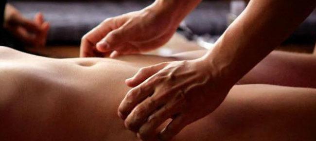 Como aplicar o Tantra em sua vida sexual