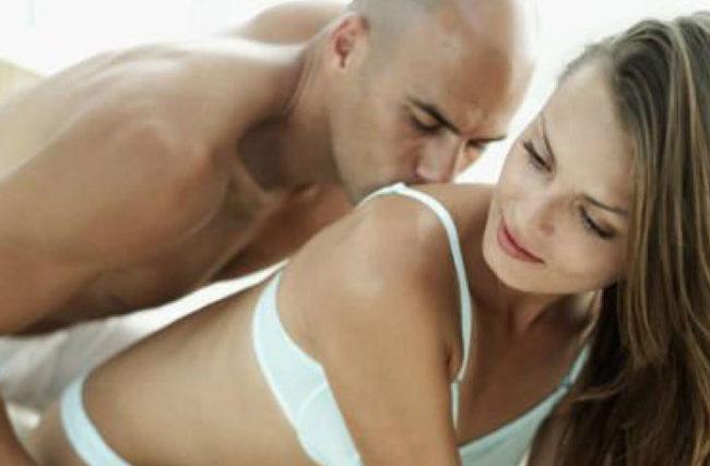 Desconstrução: Tabus que prejudicam sua vida sexual