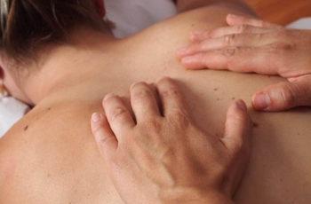 Massagem tântrica: nova forma de se relacionar com o corpo e a sexualidade