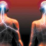 9 dicas para melhorar sua inteligência sexual