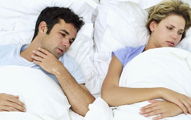 A falta de desejo sexual é diferente entre homens e mulheres