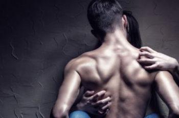 Desvende os mistérios do sexo tântrico