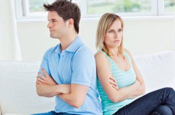 – 5 maiores erros que os casais cometem no relacionamento